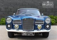 Classic Cars for Sale Surrey Uk New Classic Cars for Sale