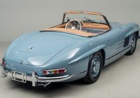Classic Cars for Sale Uk Autotrader Fresh Classic Cars for Sale