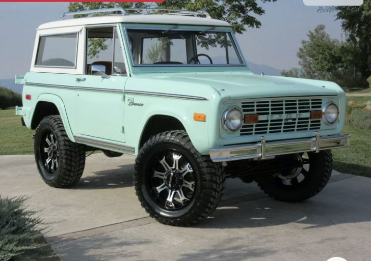 Permalink to New Classic Cars for Sale Usa Ebay