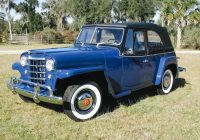 Classic Cars for Sale Usa Ebay New