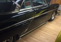 Classic Cars for Sale Usa Texas Awesome 1954 ford Crestline Victoria $16 900 Neg