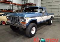 Classic Cars for Sale Vancouver New Classic Cars for Sale In Vancouver Washington Buy and Sell Cars and Homes Listedbuy