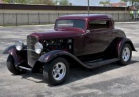 Classic Cars for Sale Venice Fl Lovely Ideal Classic Cars Llc