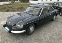 Classic Cars for Sale Vermont Luxury Quirky Cool W Le Mans Heritage 1964 Panhard 24bt In Vermont