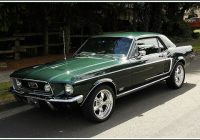 Classic Cars Quote Best Of Muscle Cars Of the 60 S and 70 S What are Your Favorites Page 3