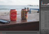 Classic Cars Under $10k Fresh Video 3 Simple Lightroom Tricks You Should Definitely Know