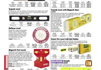 Classic Cars Under $10k Inspirational Handtools 6 Pages 51 100 Text Version