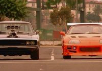 Classic Cars Wish List Elegant Greatest Car Movies Ever Made Yeah Motor