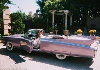 Classic Cars You Can Daily Drive Awesome the Kardashians Pose for Sweet Holiday Photo as Kylie is Absent