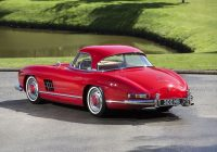 Classic Cars Za Awesome Mercedes Benz 300 Sl 1954 1963 for Sale