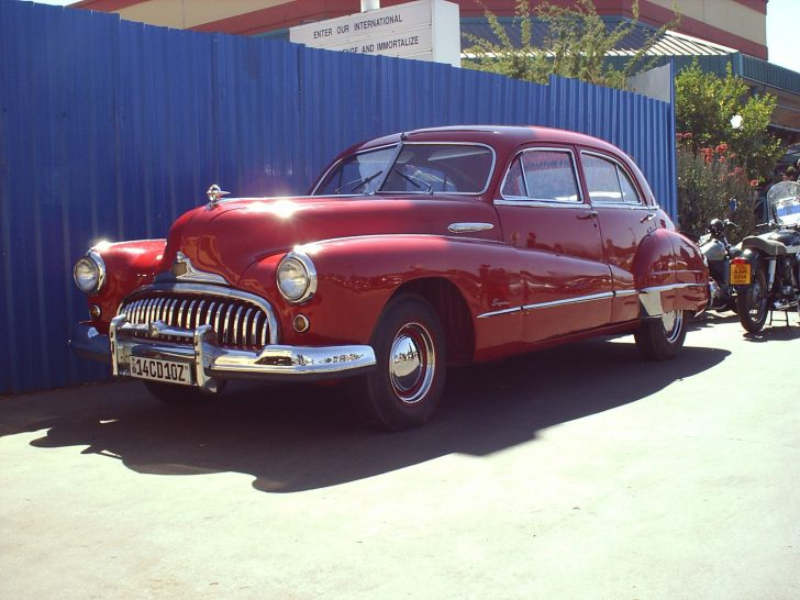 Permalink to Lovely Classic Cars Zambia