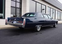 Classic Cars Zanesville Ohio Awesome for Sale 1976 Cadillac Fleetwood In Marysville Ohio