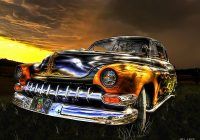 Classic Cars Zimbabwe Facebook New Legendaryfinds Awesome Hot Rods and Muscle Cars From Around the Web