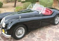 Classic Jaguar Cars for Sale Usa Inspirational Parts Jaguar D Type Jaguar Xk120 Xk140 Classic Jaguar Parts Specifications and Technical Data