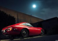 Classic Japanese Cars for Sale Uk Lovely A Living Legend toyota 2000gt