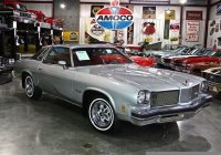 Classic Muscle Cars for Sale In the Usa Lovely