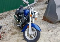 Classic Salvage Cars for Sale In Usa Awesome 2003 Victory Motorcycles Classic Cruiser for Sale Nh Candia