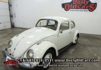 Classic Salvage Cars for Sale In Usa Best Of 1961 Volkswagen Beetle for Sale Nashua Nh