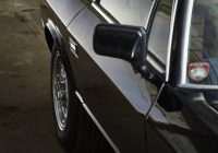 Classic Sports Cars for Sale Usa Luxury for Sale Maserati Khamsin
