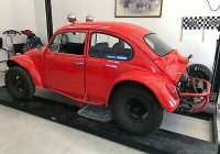Classic Vw Cars for Sale Usa Best Of for Sale 1966 Volkswagen Beetle Classic Vw Baja 1966