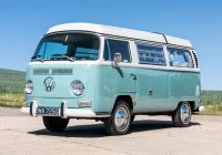 Classic Vw Cars for Sale Usa Lovely Classifieds Ads