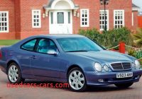 Clk Coupe Awesome Mercedes Benz Clk Coupe Review 1997 2002 Parkers