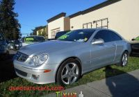 Clk Coupe Inspirational Coupe 2006 350 Mercedes Benz Clk Class Used Cars Mitula Cars