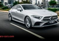 Cls Review Elegant 2019 Mercedes Benz Cls Review Caradvice