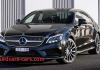 Cls Review Lovely Mercedes Benz Cls Class Cls500 2015 Review Carsguide