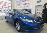 Compare Used Cars Lovely Used Cars Pare Honda Lachute