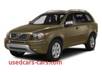 Consumer Reports 2004 Volvo Xc90 Lovely 2014 Volvo Xc90 Owner Satisfaction Consumer Reports