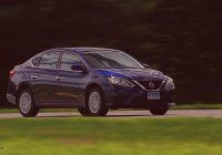 Consumer Reports Used Cars Beautiful Consumer Reports Used Car Ing Guide 2016 2016 Nissan Sentra