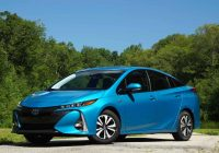 Consumer Reports Used Cars Best Of Consumer Reports 2015 Best Used Cars