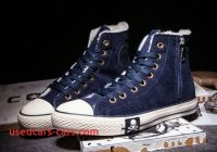 Converse 2015 Awesome 2015 Mmj Converse Skull Chuck Taylor All Star Winter soft