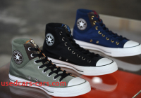 Converse 2015 Inspirational Sneakers Converse Fall 2015 All Star Collection