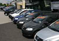 Cool Used Cars for Sale Fresh Unique Cars Sale Jeddah