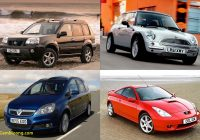 Cool Used Cars for Sale Luxury Elegant Cars for Sale Under 1000