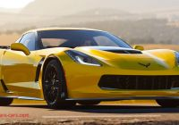 Coolest Cars Ever Awesome 2015 Corvette Z06 Review Best American Sports Car Ever