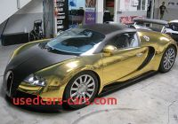 Coolest Cars Ever Inspirational the 100 Coolest Cars Of All Time Ever In My Garage