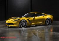Corvette Zr1 Review Best Of 2018 Chevrolet Corvette Zr1 Review Engine Price and Photos