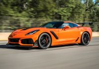 Corvette Zr1 Review Best Of Chevrolet Corvette Zr1 Review Ultimate C7 Vette Tested