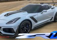 Corvette Zr1 Review New 2019 Corvette Zr1 Review From An Owner Youtube