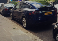 Cost to Charge Tesla at Home Elegant Pop Up Ev Charging for Residential Streets