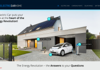 Cost to Charge Tesla at Home New Electric Cars is It Time to Get E Discover the Pros and