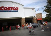 Costco Used Cars Best Of Costco is now One Of the top Sellers Of Cars In the U S