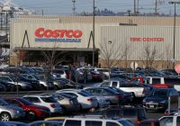 Costco Used Cars Fresh People are Obsessed with Ing Cars Through Costco Instead Of Just
