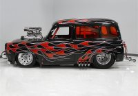 Counts Kustoms Cars for Sale Beautiful