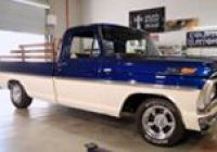 Counts Kustoms Cars for Sale Best Of Counting Cars On the History Channel