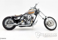 Counts Kustoms Cars for Sale Elegant 2013 Counts Kustoms Featured Replica Build Of Harley Davidson & the Marlboro Man for Sale
