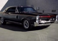 Counts Kustoms Cars for Sale Fresh Inspirational Cars for Sale by Counts Kustoms